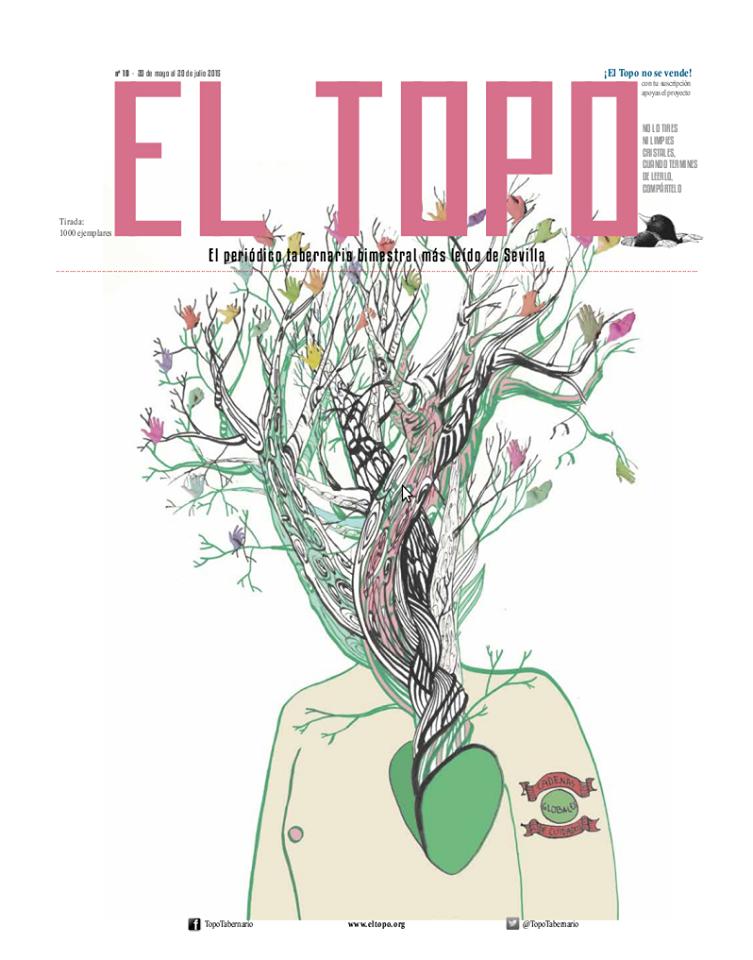portada ET10