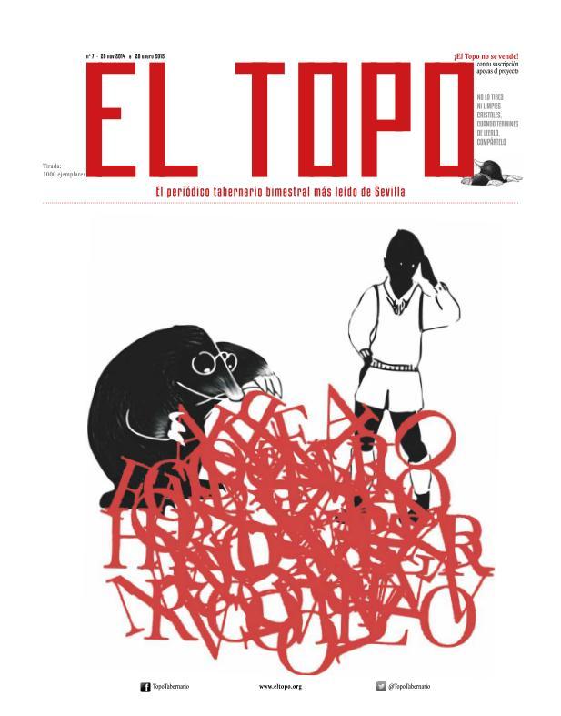 portada ET7