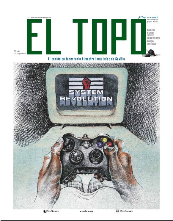 portada ET9