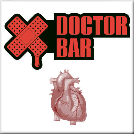 DOCTOR BAR web