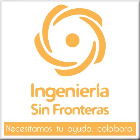 ISF WEB