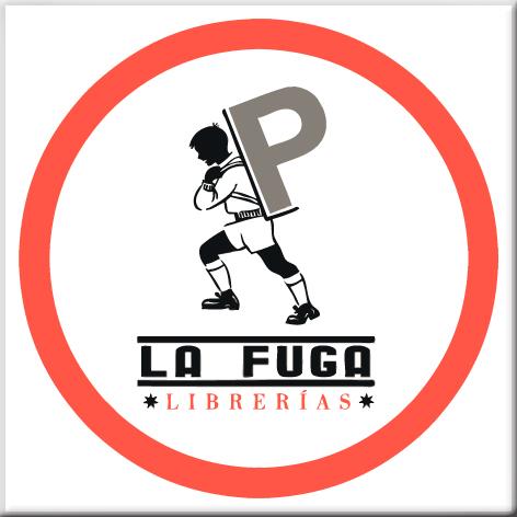LA FUGA WEB