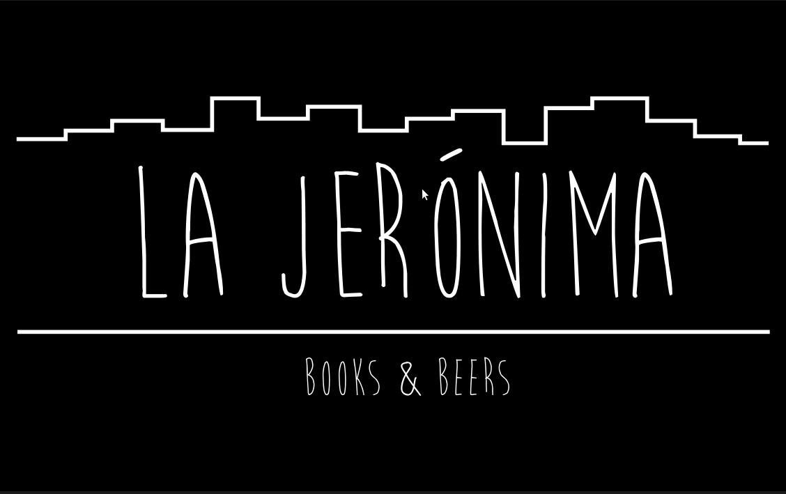 Logo_Jeronima.pdf