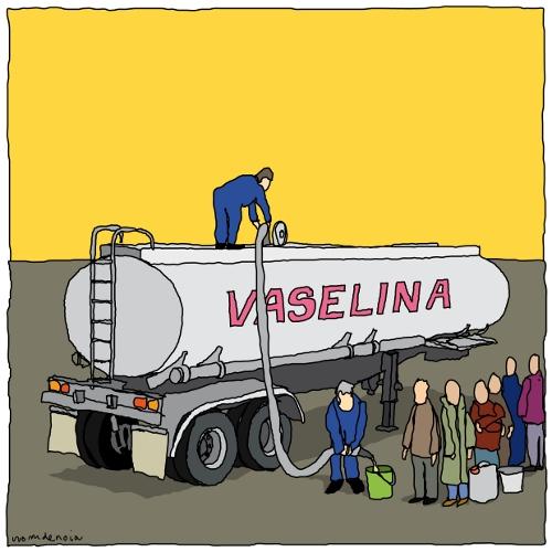 nomdenoia-vaselina