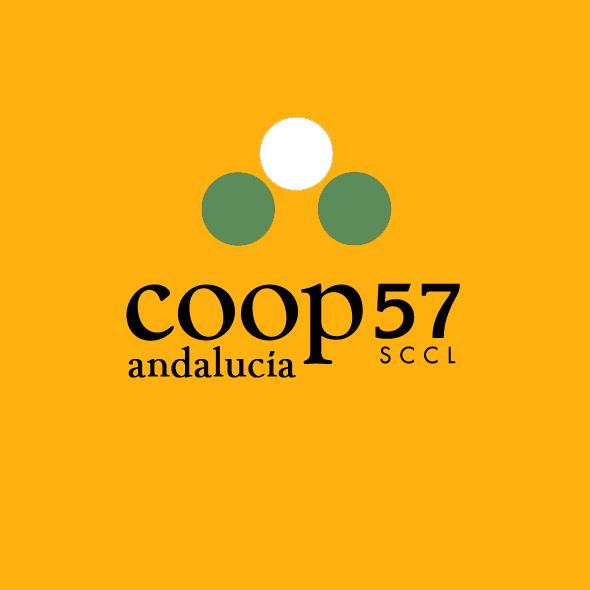 andalucia_marchante1