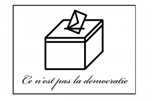 10-11 POLITICA ANDALUZA
