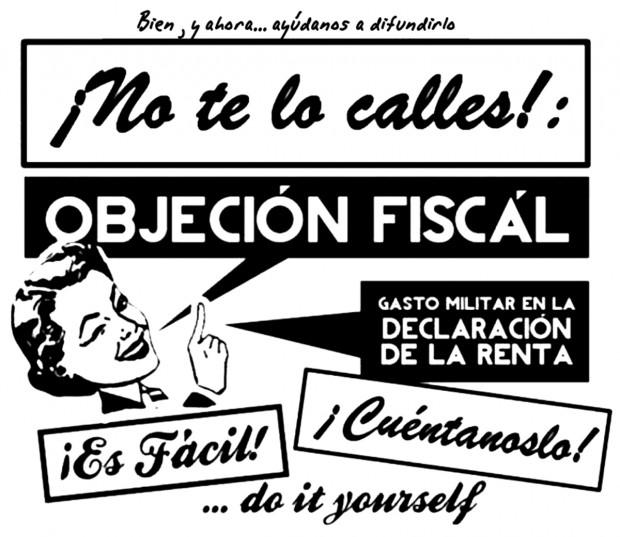 7.2 objecion fiscal