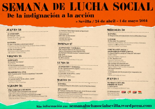 14-15 CARTEL SLS 2014-web