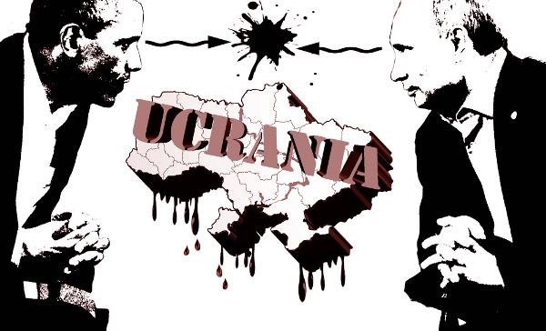 8-ukrania-blow-web