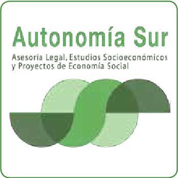 autonomia sur web
