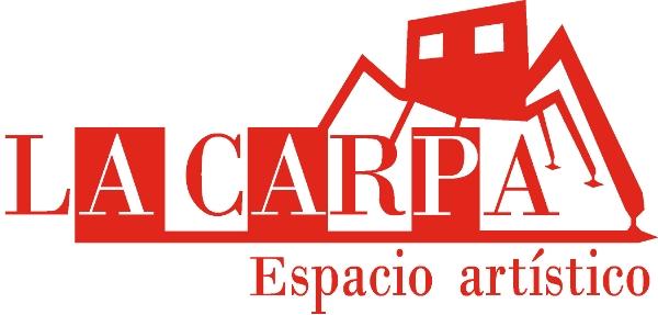 15 PRESENTANDO REALIDADES logo carpa rojo