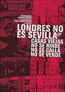 londres-no-es-sevilla