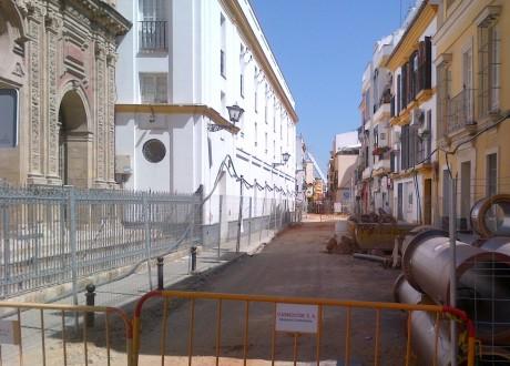 obra-san-Luis-julio-14-1-460x330
