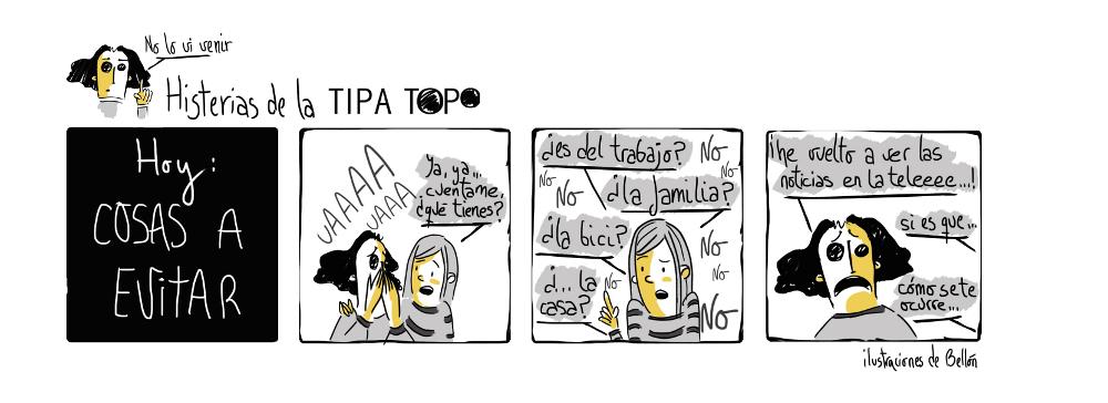23 TIPATOPOweb