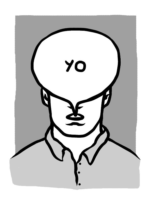 09 politica estatal - Garrido Barroso WEB