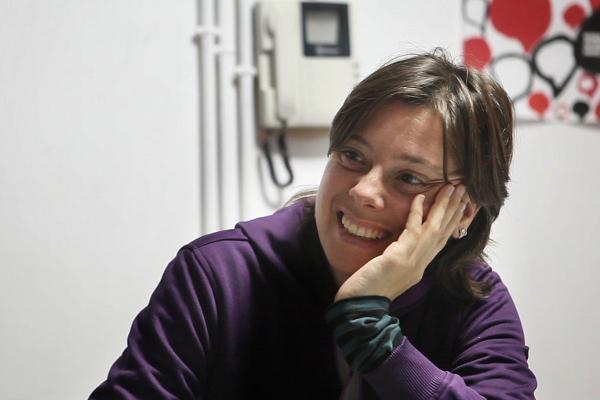 20-21 ENTREVISTA - Paula Alvarez WEB