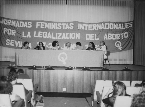 18 APUNTES DE HISTORIA 2 - En las jornadas 1981-WEB