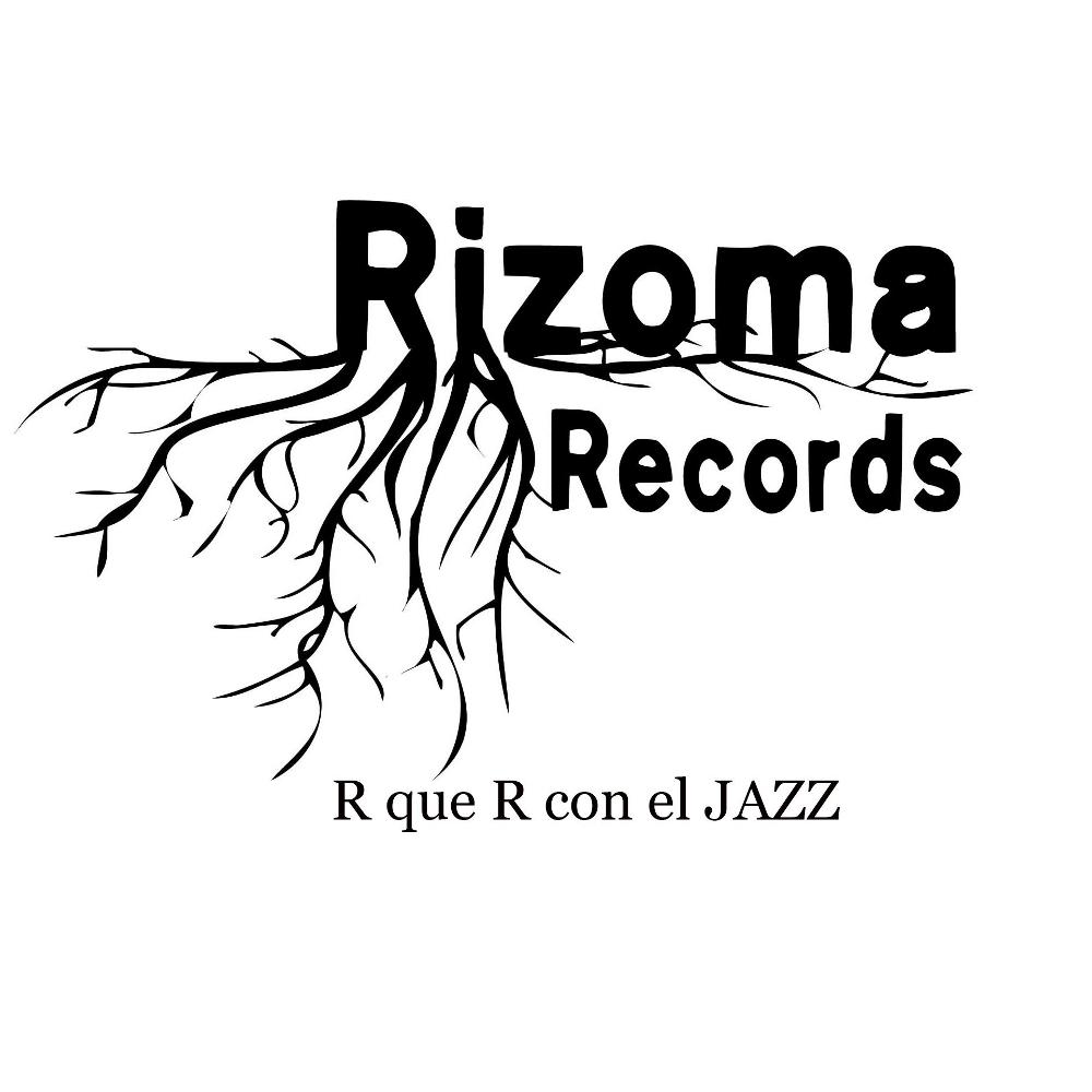 LOGO Rizoma Records Cuadrado-web