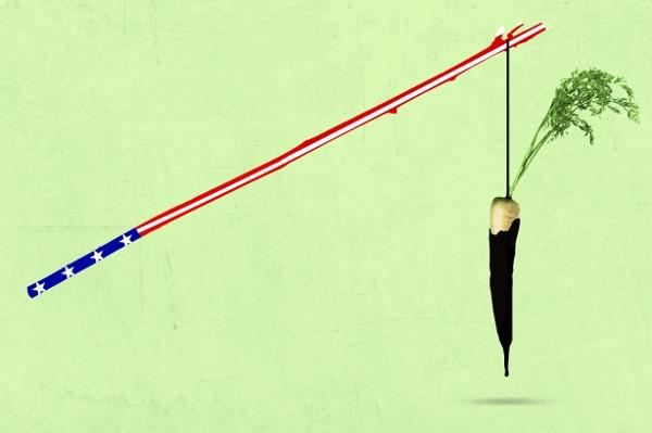 07 Economia - Mon Aguilar WEB