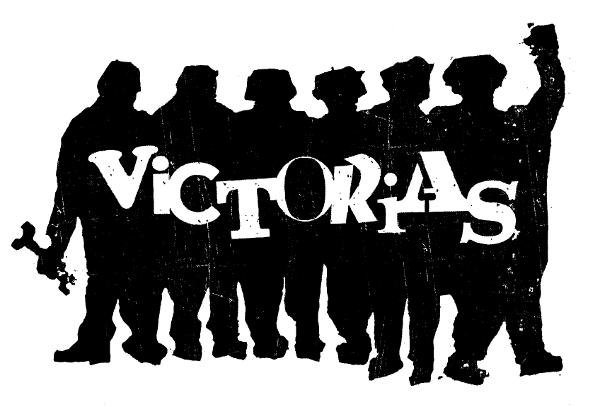 10-11 poli andaluza - WEB