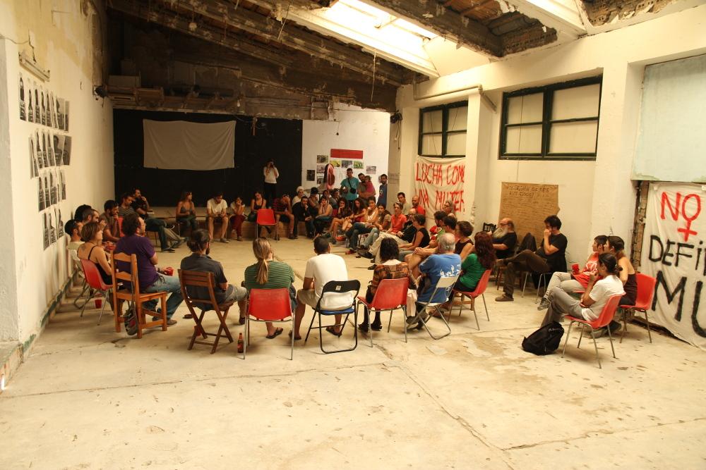 14-15 Const posible - foto cedida ANDANZA 2 WEB