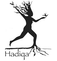 Logo Hadiqa-Topo
