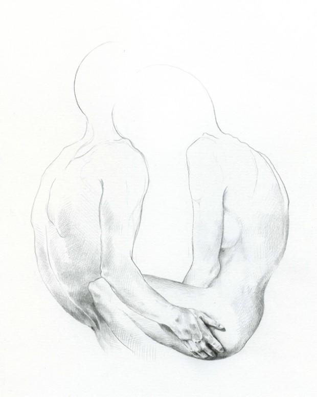 04 mi cuerpo es mio (Belen Moreno) WEB