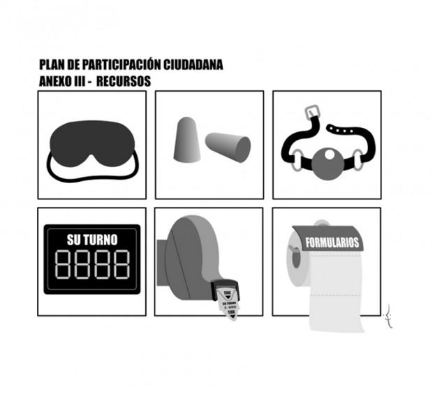 10 11 poli andaluza - Raul Arroyo WEB