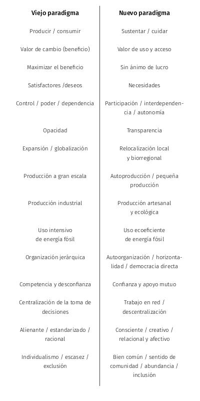 Pantallazo-EL TOPO 14.pdf
