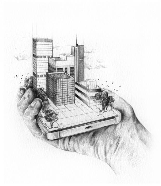 14 y 15 construyendo posibles - Belen Moreno WEB
