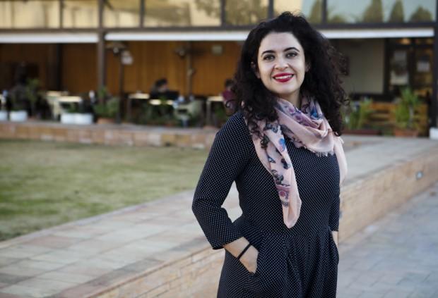 20 y 21 entrevista - Paula Alvarez 1