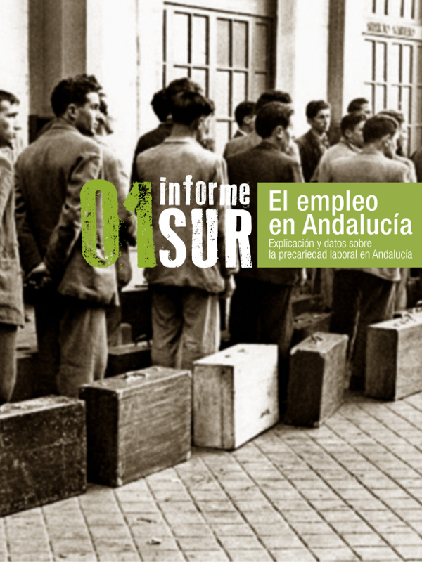 8 - 9 poli andaluza - Opcional