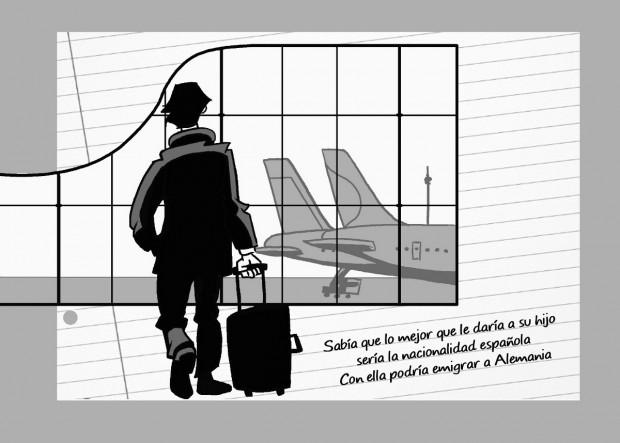 8 - 9 politica andaluza- Iban Diaz WEB