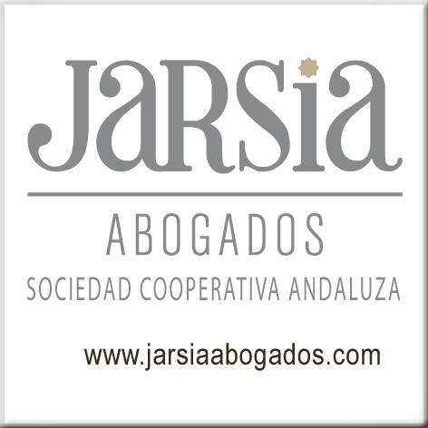JARSIA