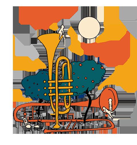 Ilustración de María Medem