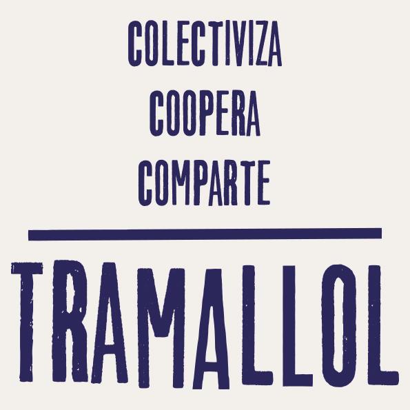 Tramallol