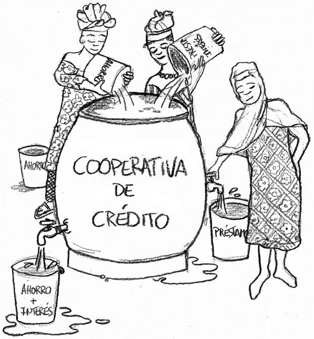 econo_marrufo