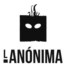lanonima