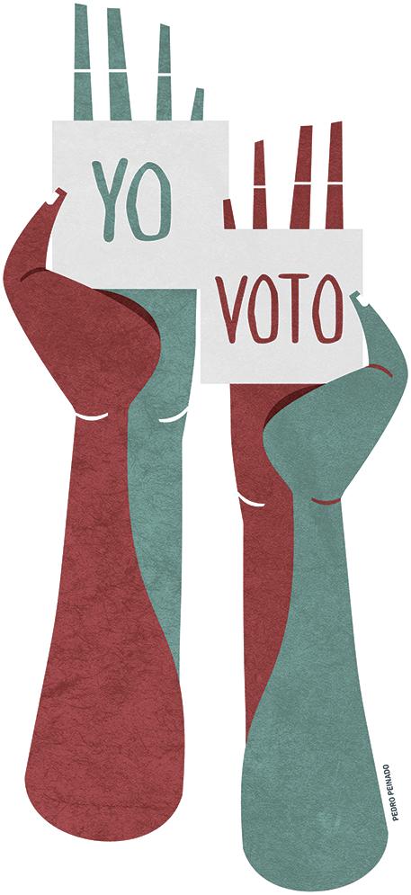 politica-local