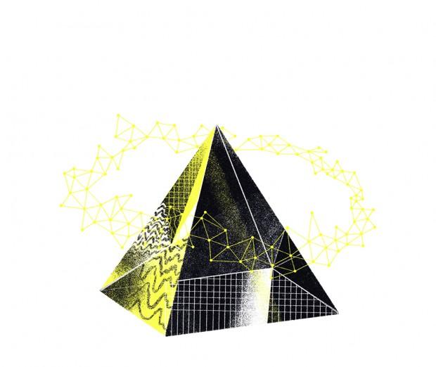 construyendo posibles