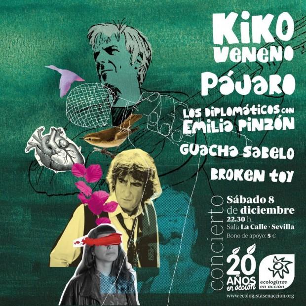 concierto_ecolo