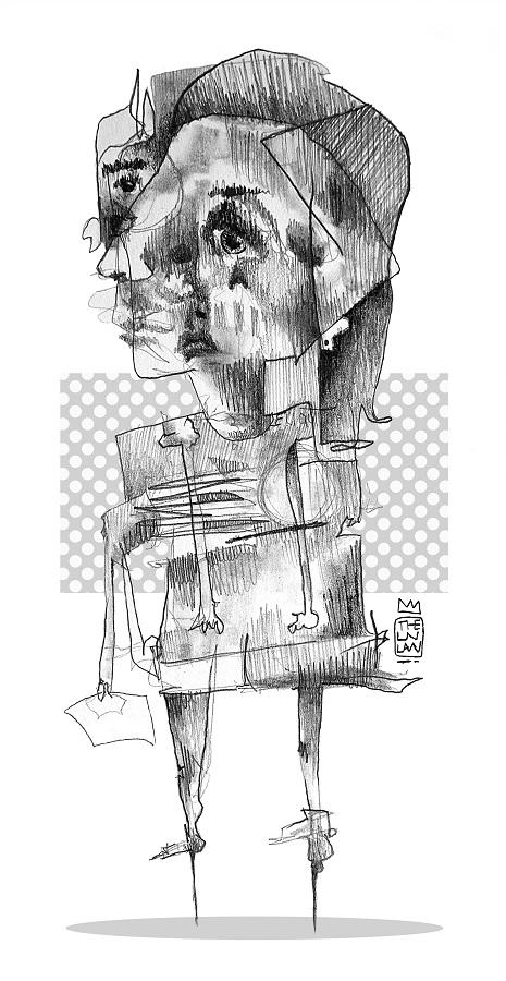 Ilustra Erick Alcantara
