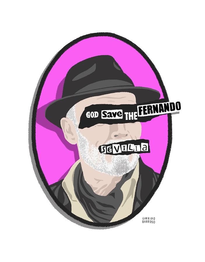 Ilustra Garrido Barroso